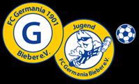 fc-germania-bieber.de